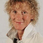 Anne RIEDINGER