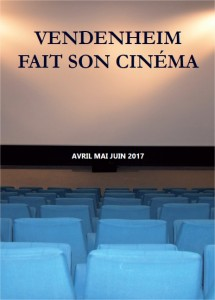 CINEMA AVRIL MAI JUIN 2017_IMPRIMEUR.pdf - Adobe Acrobat ProDC
