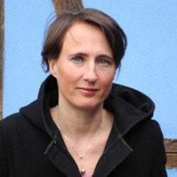 Isabelle-LUSTIG-ARNOLD