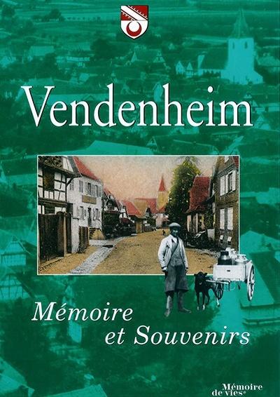 Memoire-et-Souvenirs