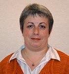 Nathalie BARBARAS