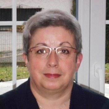 Nathalie-BARBARAS