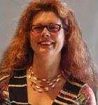 Nathalie HALTER