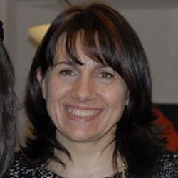 Valerie-RENARD