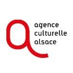 Agence Culturelle Alsace