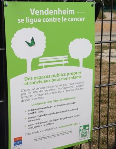 parc-sans-tabac