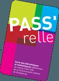 passrelle2