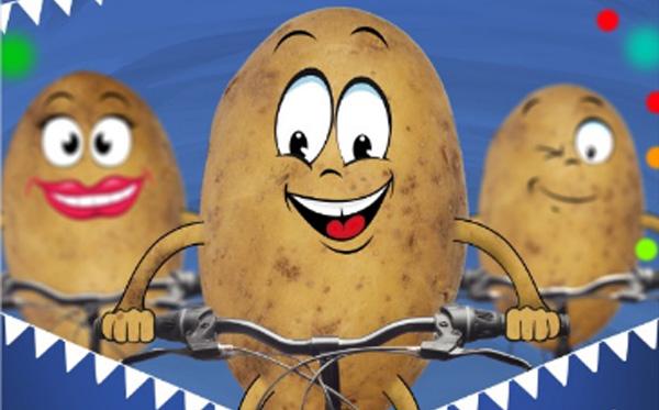 patate2016