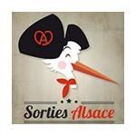 Sorties Alsace