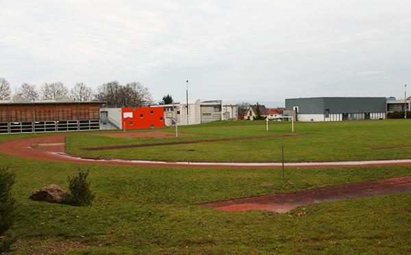 stade-athle