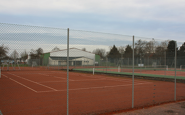 tennis-club-vendenheim