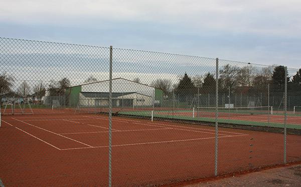 tennis-club-vendenheim