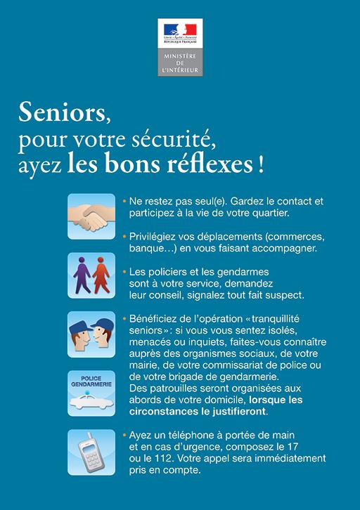 Flyer-conseils-seniors_Page_1