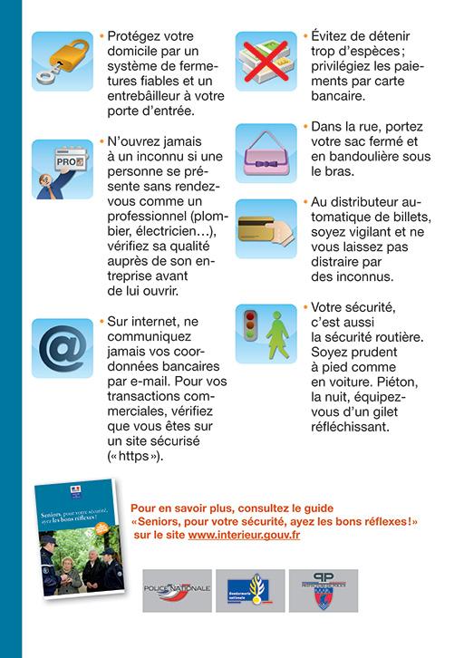 Flyer-conseils-seniors_Page_2