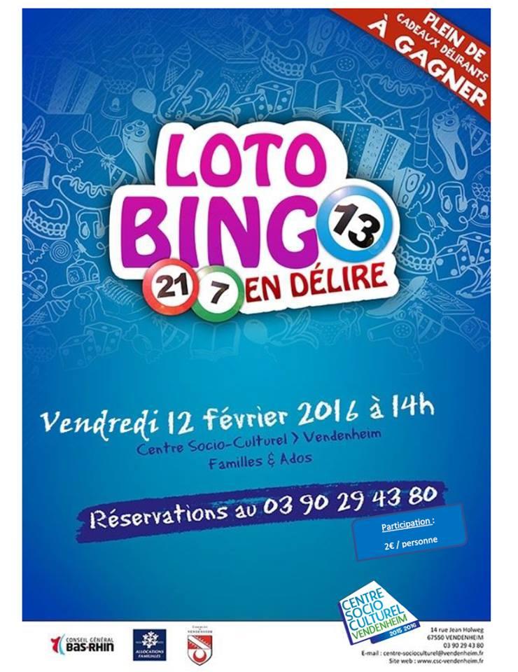 loto_bingo