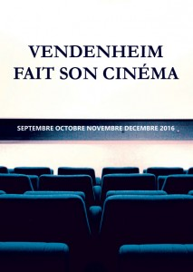 CINEMA-SEPT-OCT-NOV-DEC-16