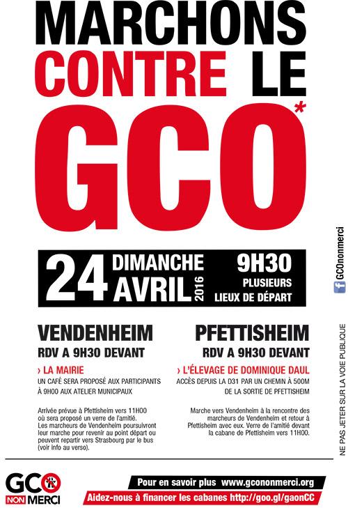 MARCHONS-CONTRE_GCO