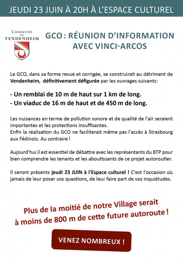 Flyer_Arcos-Vinci-A4_V2
