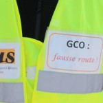 GCO-WE (12)