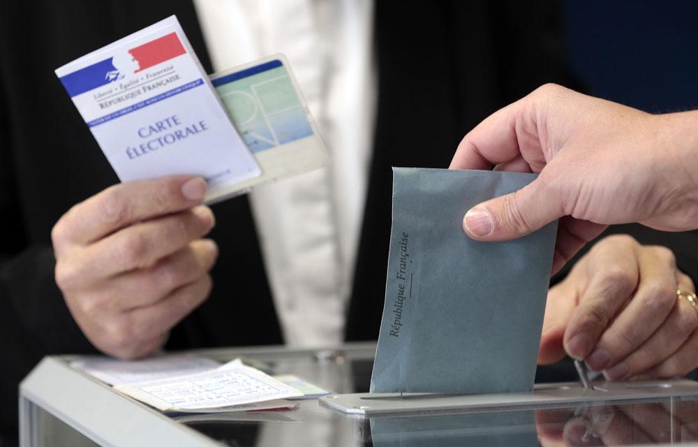 """Résultat de recherche d'images pour """"élections urne"""""""