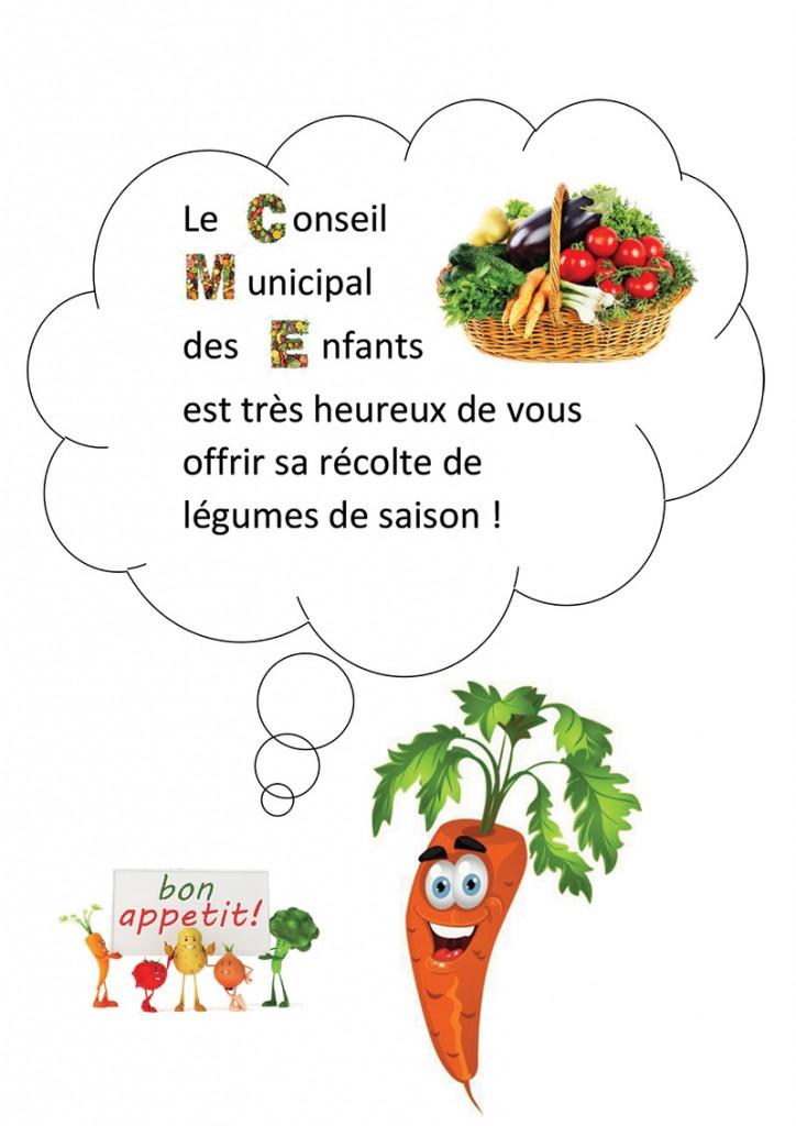 étiquettes-paniers-de-légumes