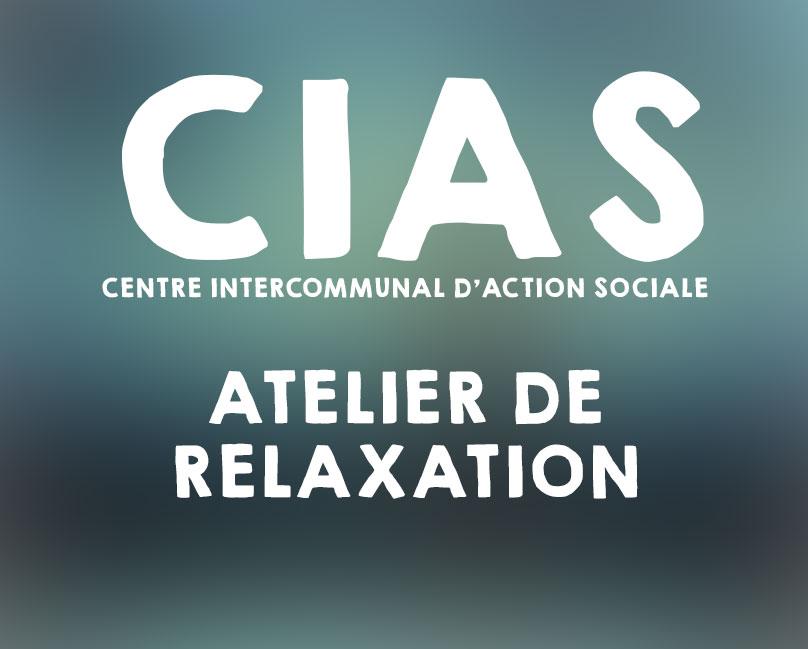 CIAS-Atelier-de-Relaxation