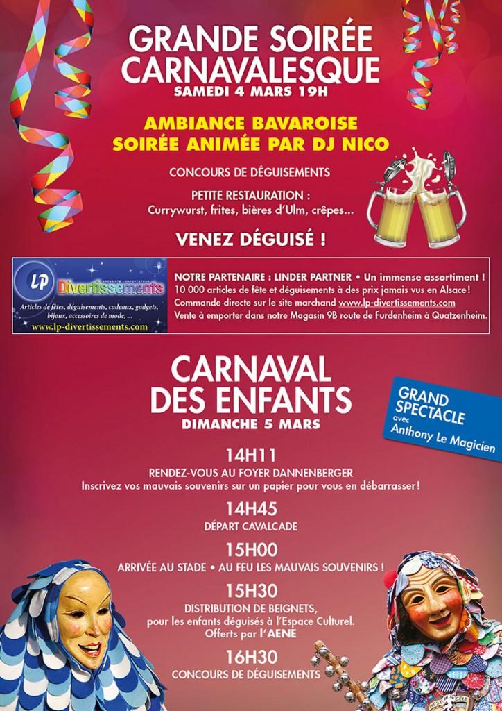 carnaval20172