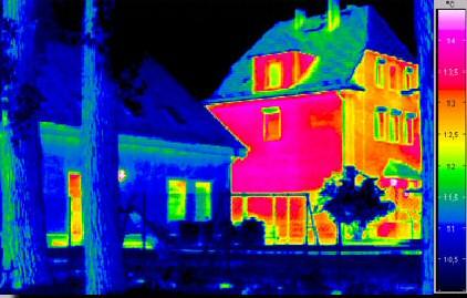 comparaison-maison-thermographie