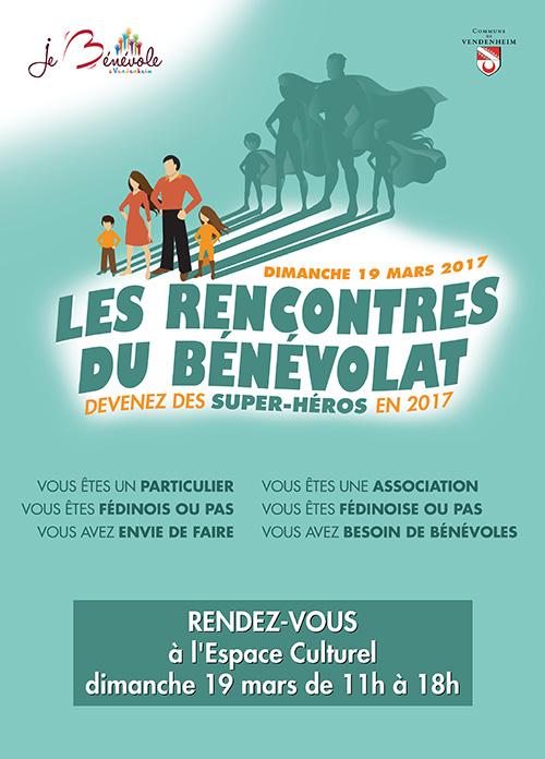 LES-RENCONTRES-DU-BENEVOLAT