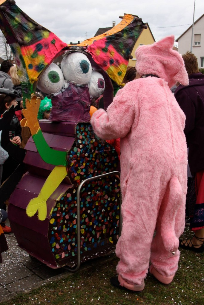 Carnavalbonhomme (1)