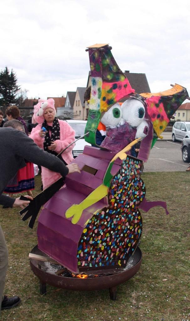 Carnavalbonhomme (2)