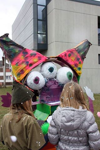 Carnavalbonhomme (4)
