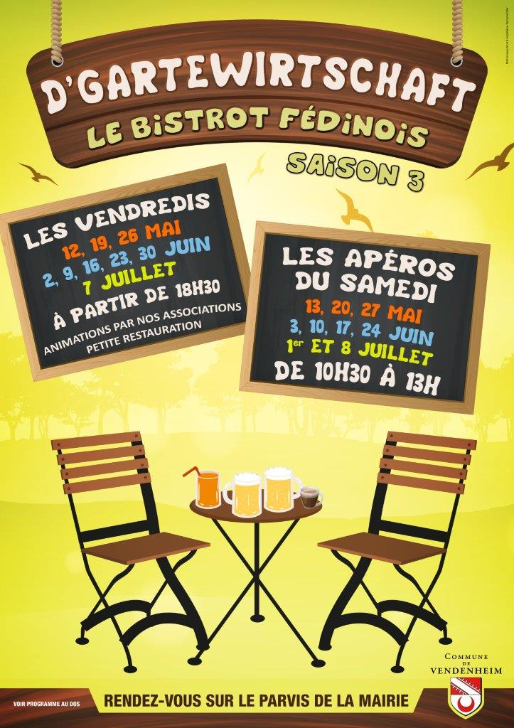 LE_BISTROT_FEDINOIS_light
