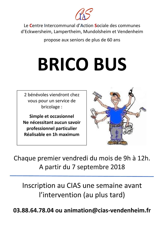 Affiche-Brico-Bus