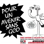 (15) « Pour un avenir sans GCO » - Strasbourg le 30 septembre - Mozilla Firefox