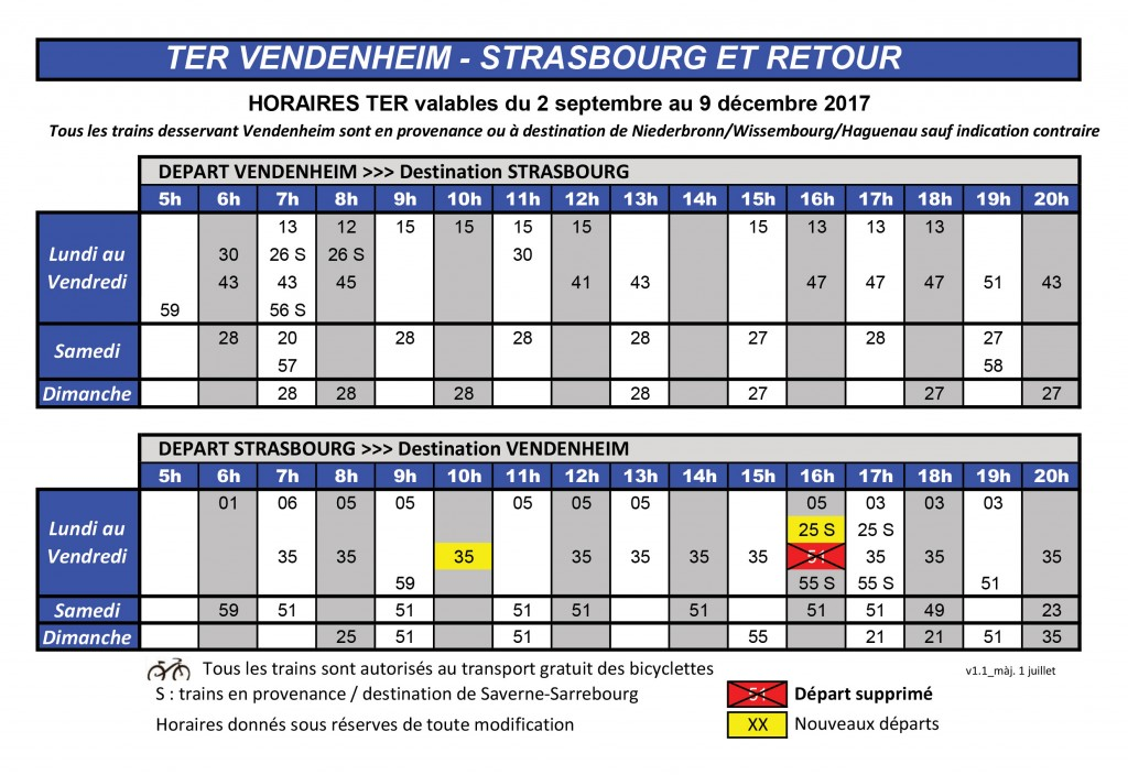 2017_2-sept.-au-9-déc.-2017_-Venden-Strasbg-et-retour-v1