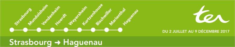 a-04-strasbourg-haguenau-207-au-912_tcm49-131683_tcm49-131652.pdf - Google Chrome