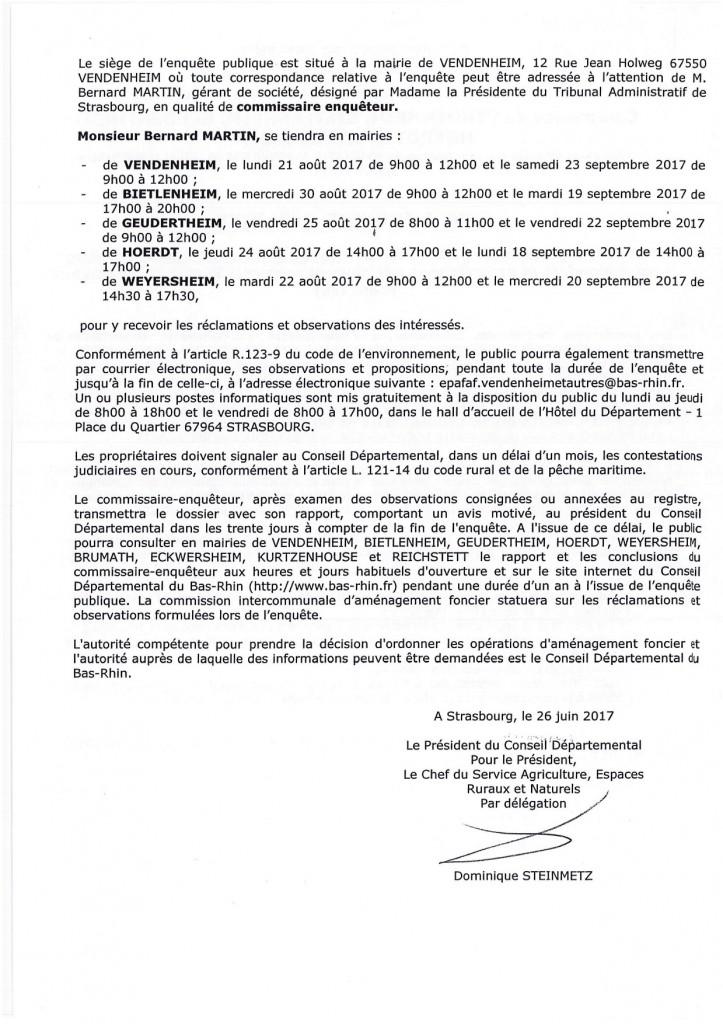 2017_07_04_avis_enquete_publique_remembrement_intercommunal-2