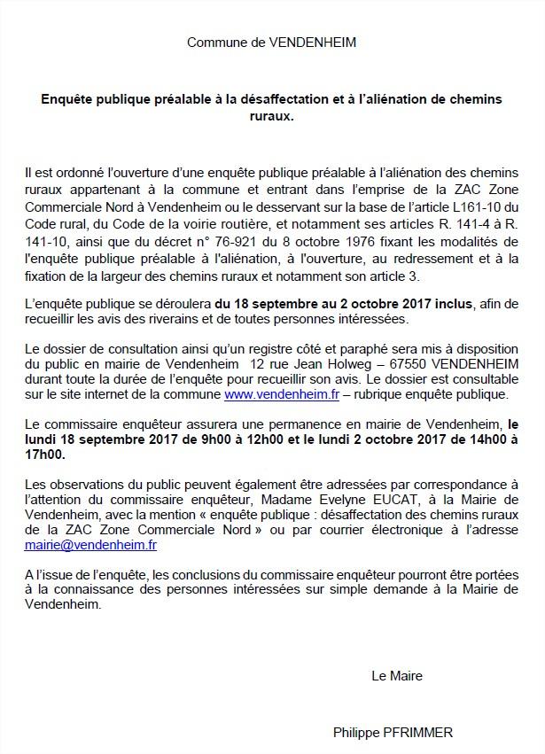 2017_08_21_avis_enquête_désaffection_chemins_ruraux.pdf - Adobe Acrobat ProDC
