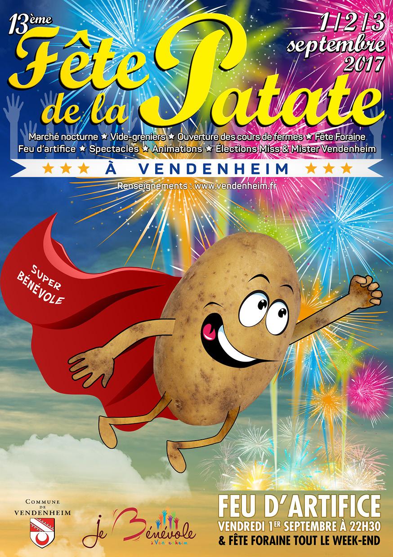 FETE_DE_LA_PATATE_2017