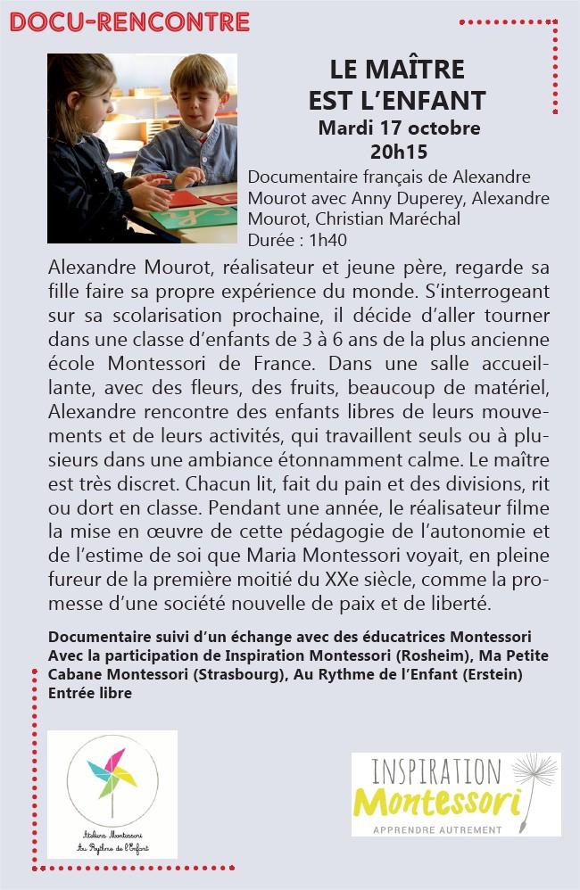 cinéma SEPT OCT NOV DEC (002).pdf - Adobe Acrobat ProDC_2
