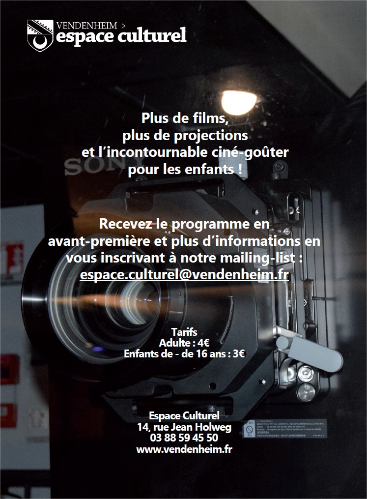 cinéma SEPT OCT NOV DEC (002).pdf - Adobe Acrobat ProDC_9