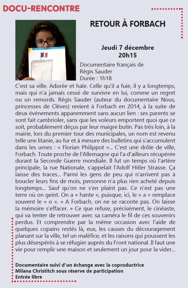 cinéma SEPT OCT NOV DEC (002).pdf - Adobe Acrobat ProDC_7