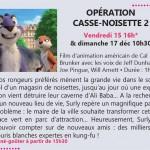 cinéma SEPT OCT NOV DEC (002).pdf - Adobe Acrobat ProDC_8