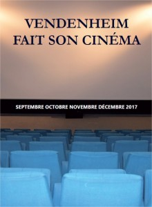 cinéma SEPT OCT NOV DEC.pdf - Adobe Acrobat ProDC