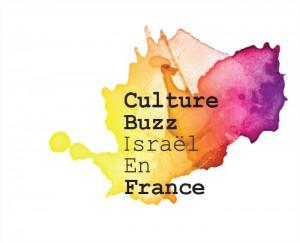 logoCultureBuzzIsrael2july.pdf - Adobe Acrobat ProDC