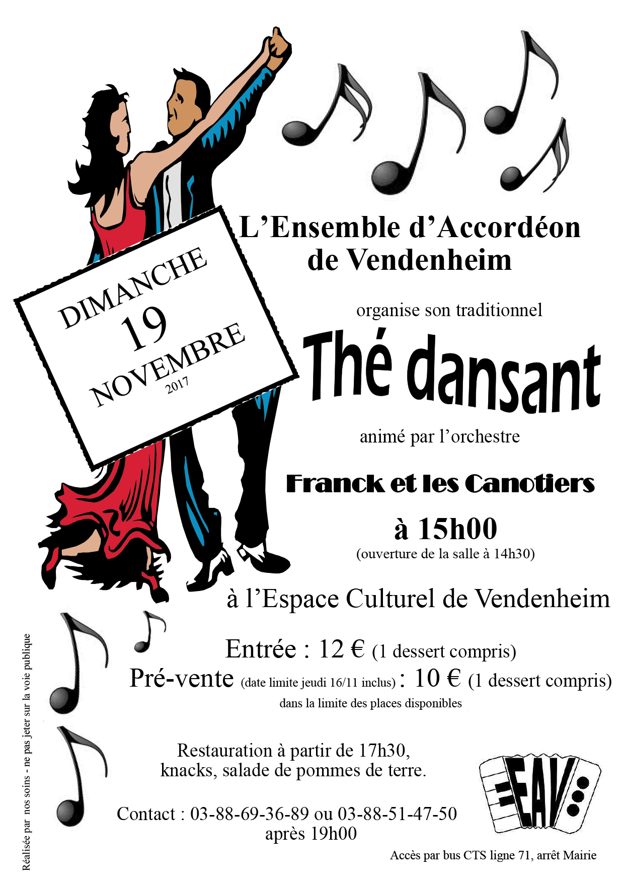 affiche-the-dansant_2017