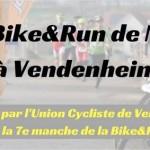 (32) 3e Bike&Run de Noël - Mozilla Firefox