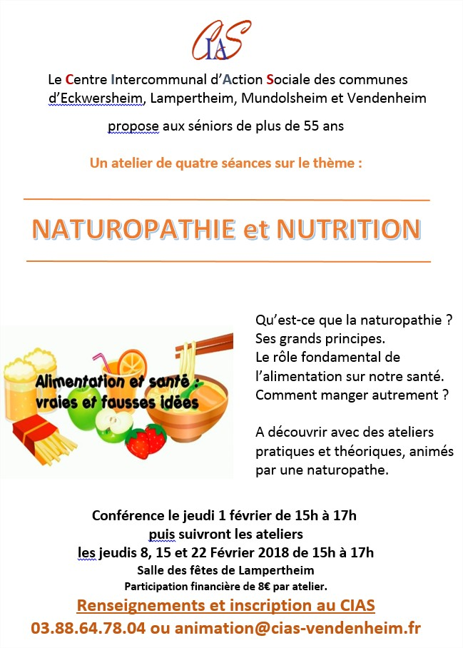 Affiche naturo.docx [Lecture seule] - Word