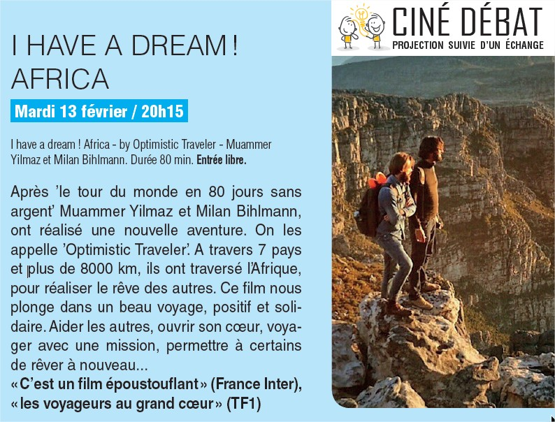 CINEMA_JAN_a_MARS_18.pdf - Adobe Acrobat Pro DC_11